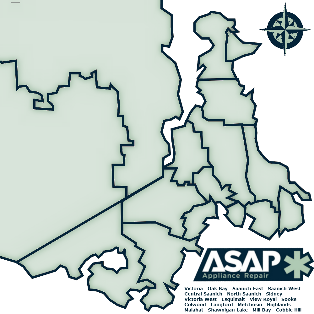 asap_map_graphic