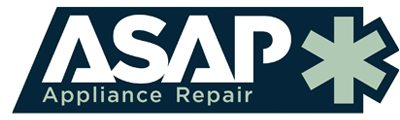 ASAP Appliance Repair is Victoria's premier high end appliance installation and repair company.