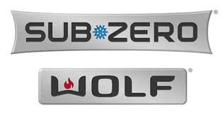 Authorized Sub Zero & Wolf Installer