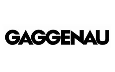 Gaggenau warranty repair