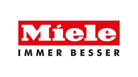 Miele Factory Authorized Installer