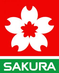 Sakura range hood repair Victoria