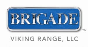 Warranty Agent for Brigade appliances