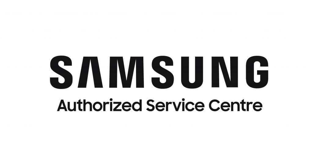 Samsung Appliance Repairs & Warranty